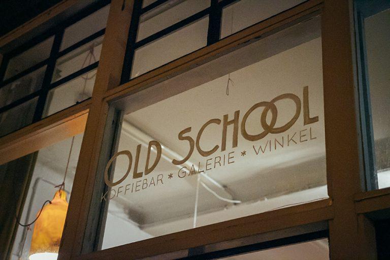 DansBlok @ Old School - sfeerimpressie ©Kim Doeleman