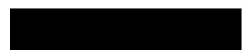 Leidse Schouwburg Stadsgehoorzaal logo