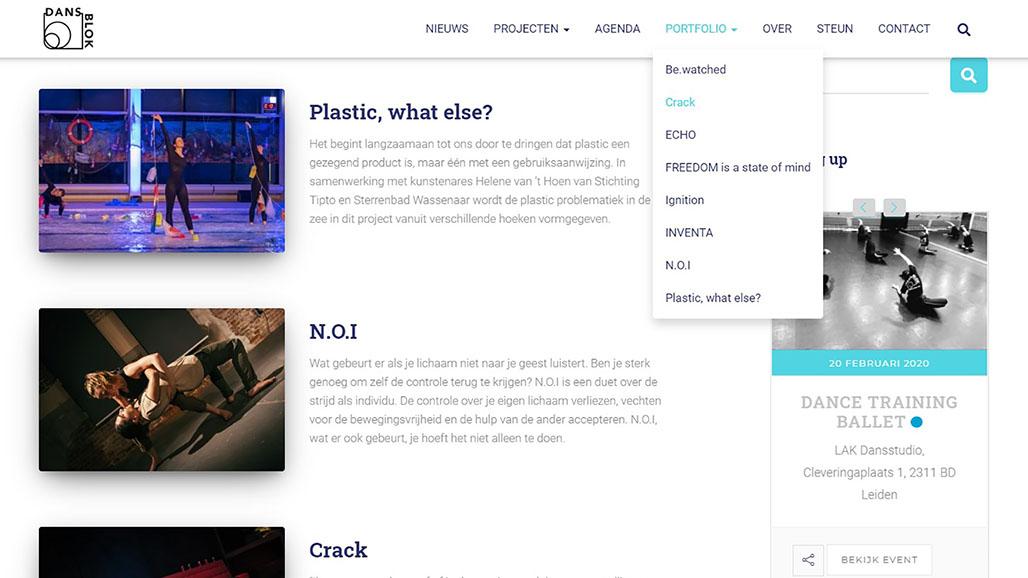 Website DansBlok nieuw 3 klein