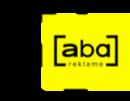 aba reklama logo